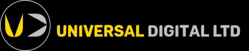 Universal Digital LTD