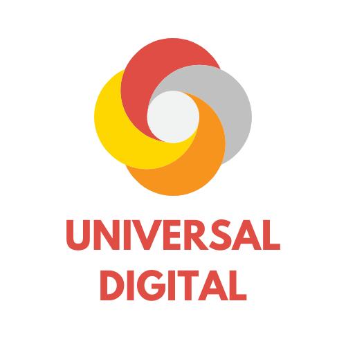 Universal Digital LTD